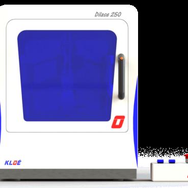 d250a