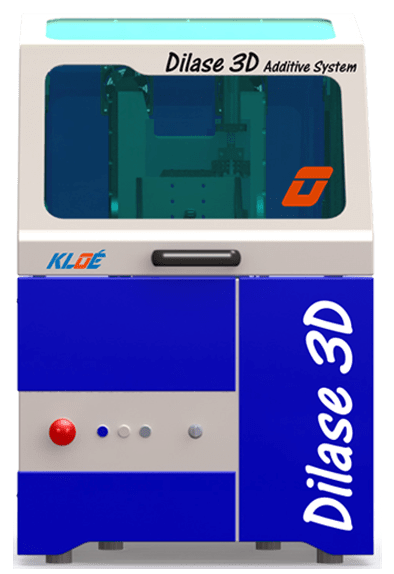 d_3d_avec_logo